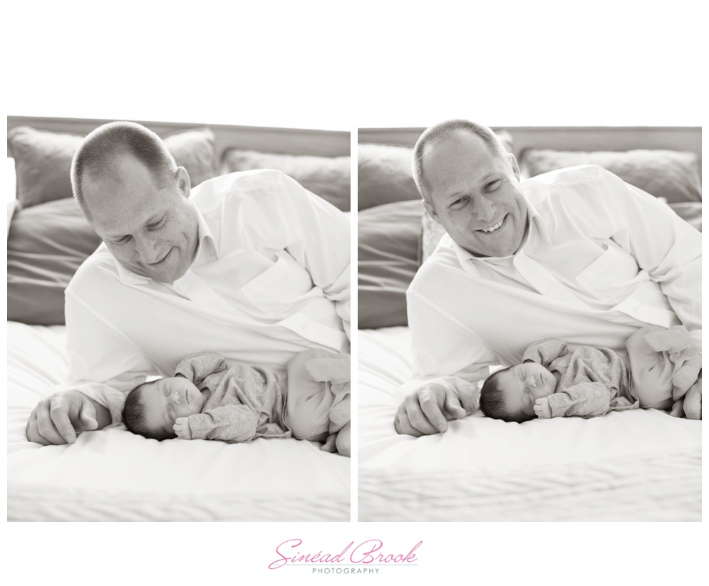 newborn Photography joburg02