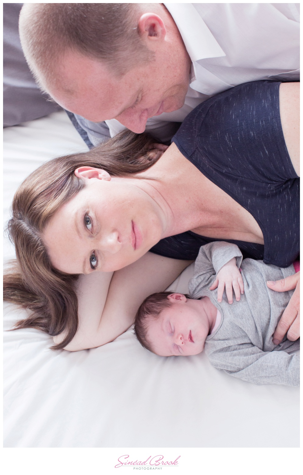 newborn Photography joburg04