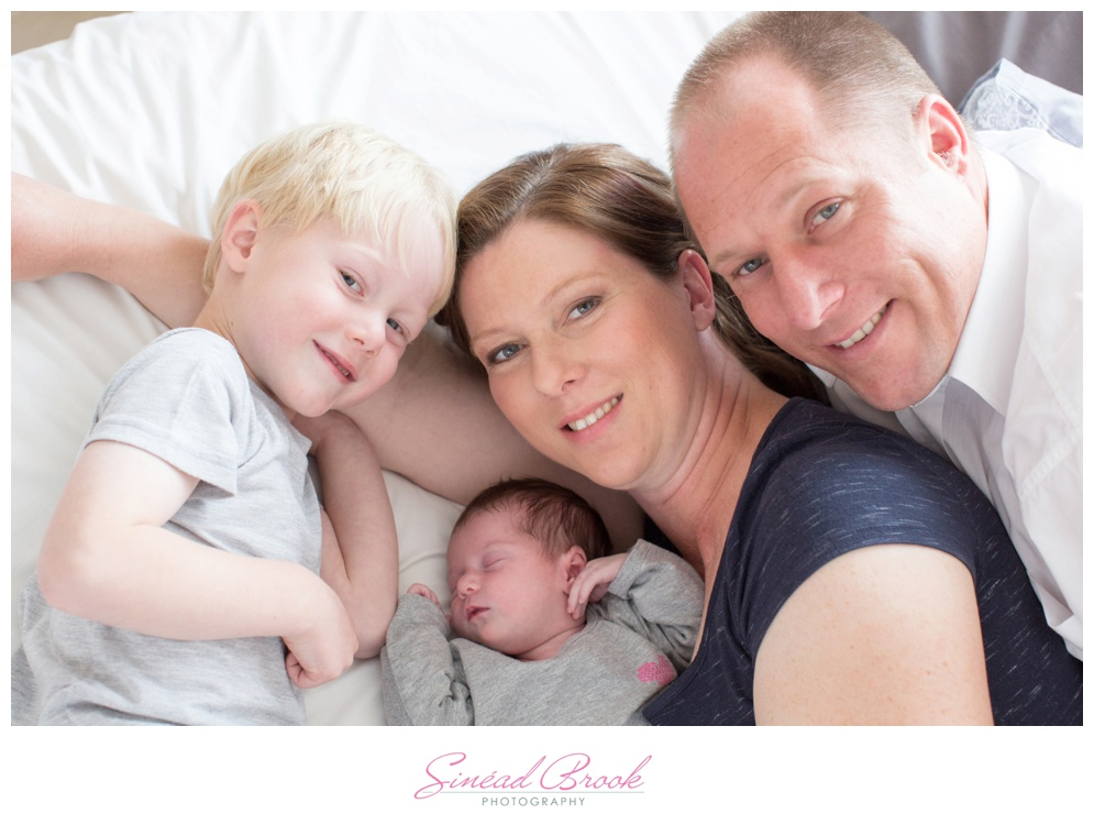 newborn Photography joburg06