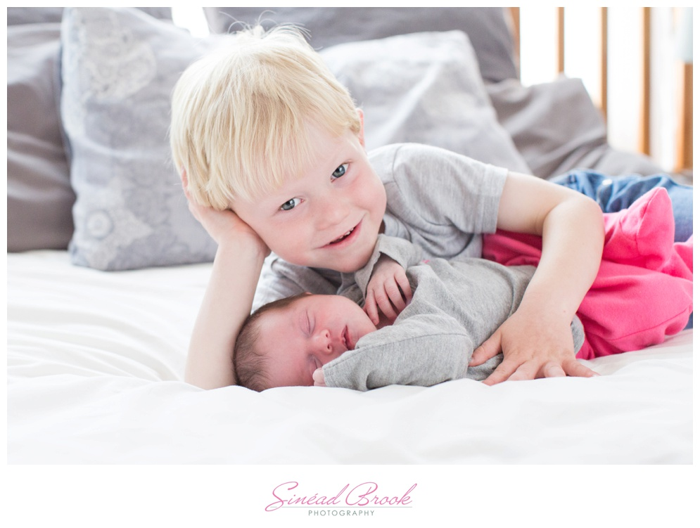 newborn Photography joburg07