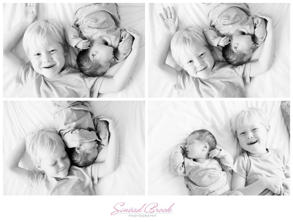 newborn Photography joburg08