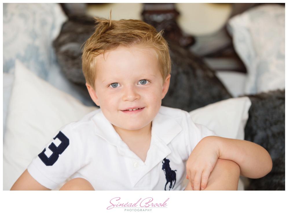 Newborn Photography Joburg01