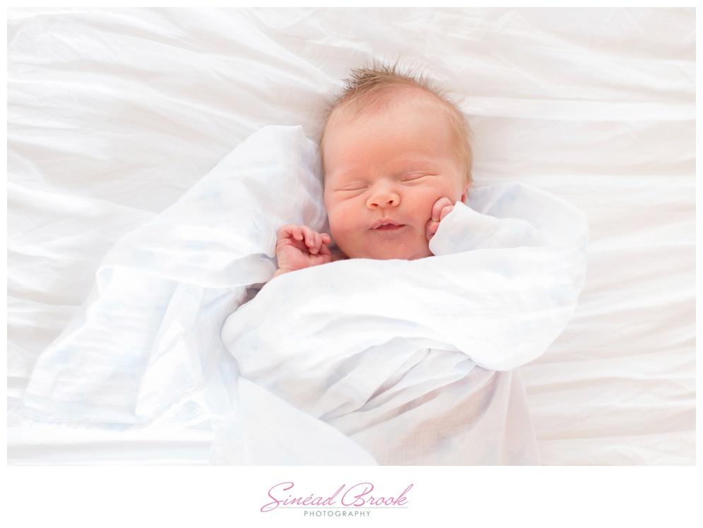 Newborn Photography Joburg02