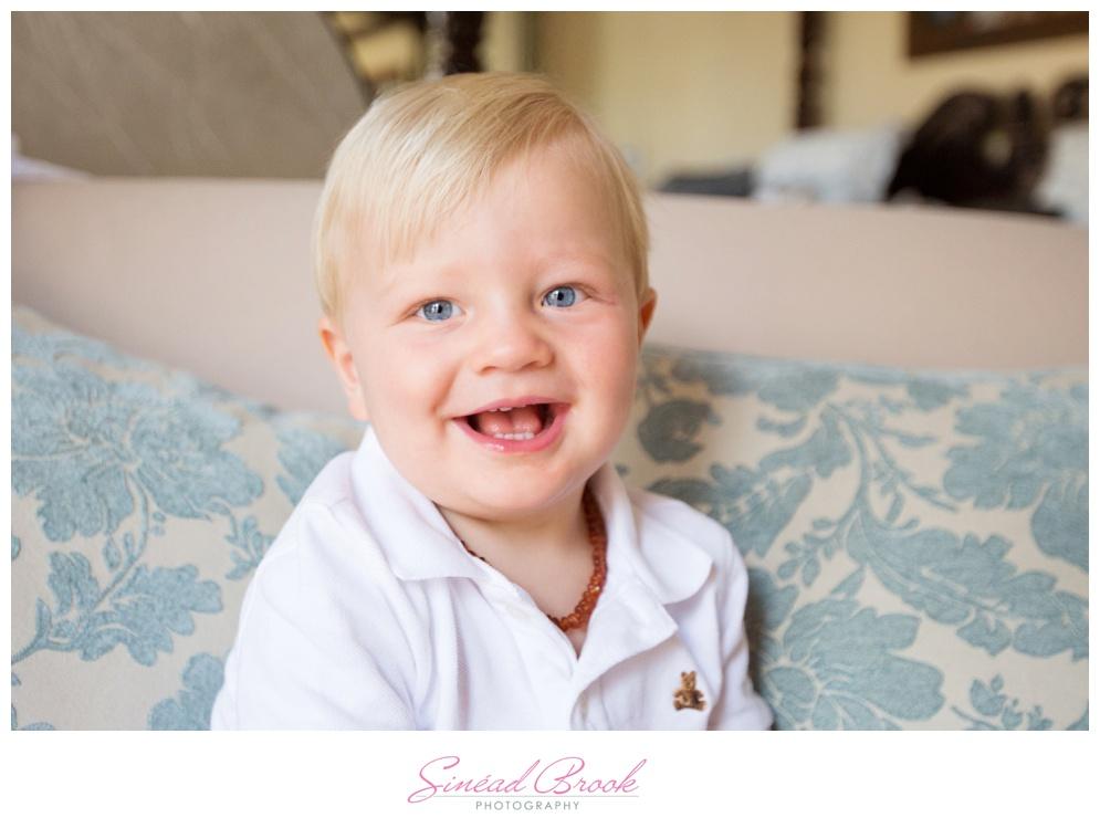 Newborn Photography Joburg05