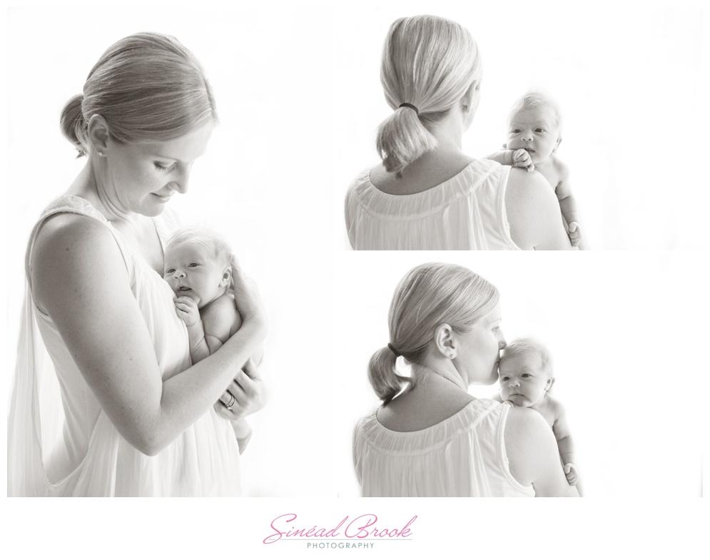 Newborn Photography Joburg07