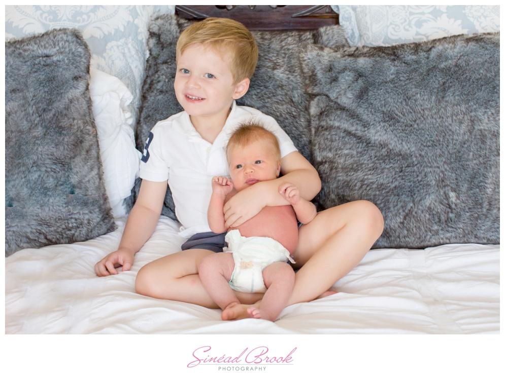 Newborn Photography Joburg10