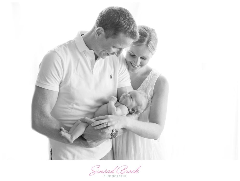 Newborn Photography Joburg13