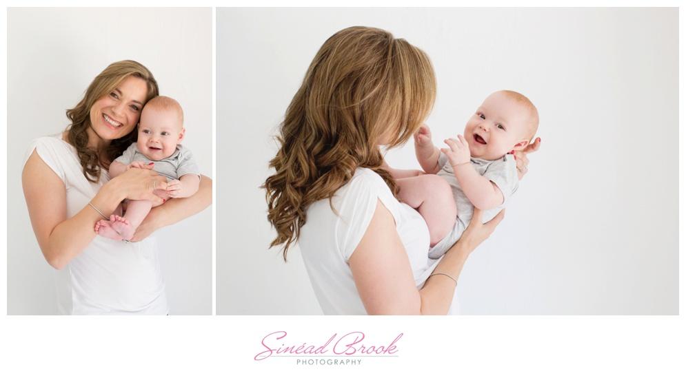 Babyphotographyjoburg04