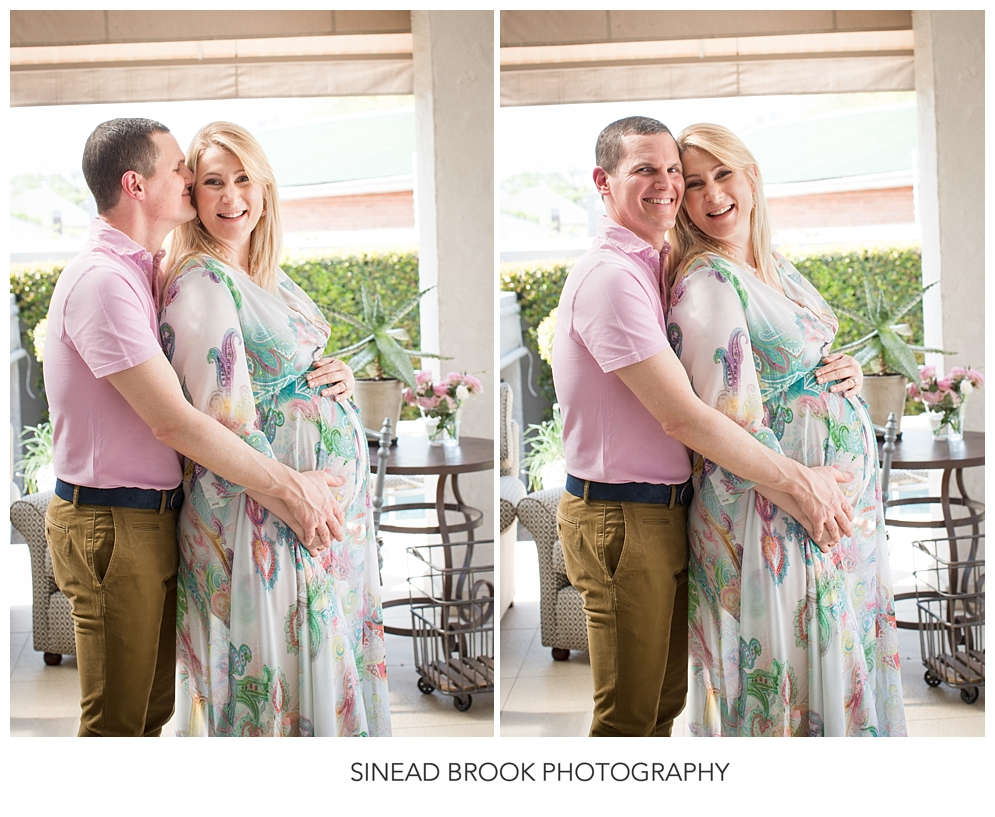 Maternity photography Johannesburg16