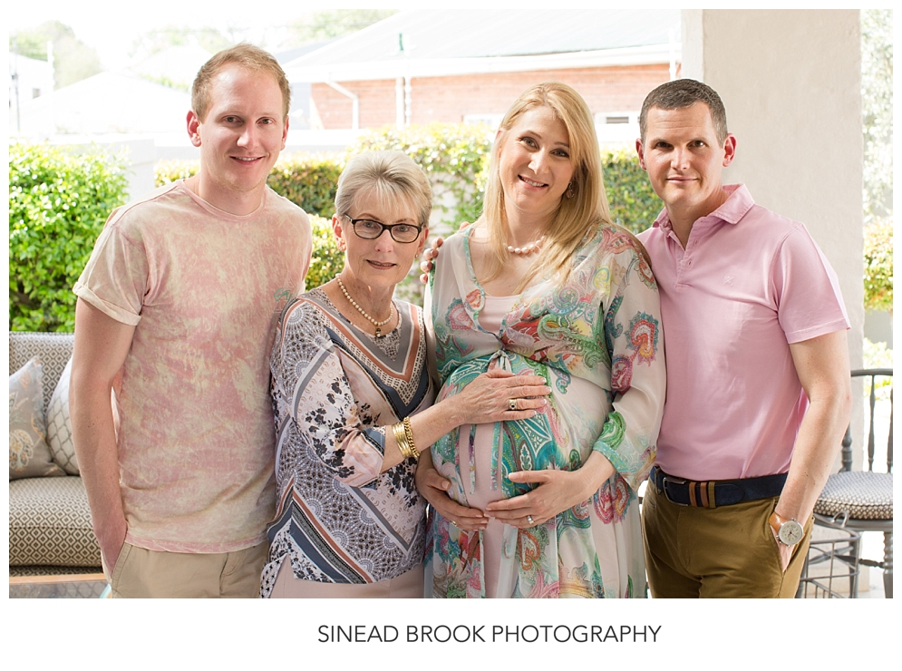 Maternity photography Johannesburg19