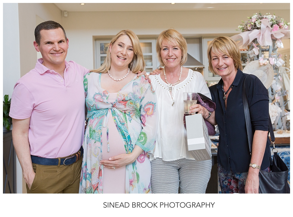 Maternity photography Johannesburg37